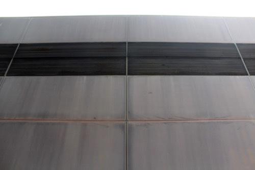 0276:金沢市立玉川図書館 本館正面④