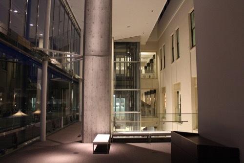 0278:しいのき迎賓館 北側2階①