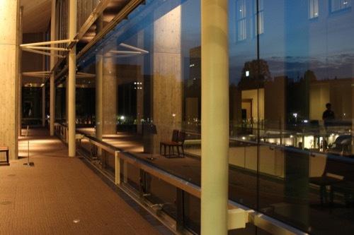 0278:しいのき迎賓館 北側2階②