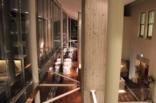 0278:しいのき迎賓館 北側3階