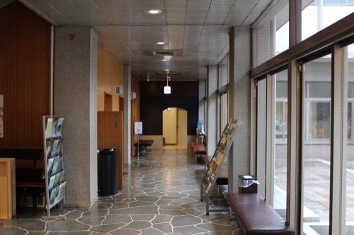 0279:県立伝統産業工芸館 1階②