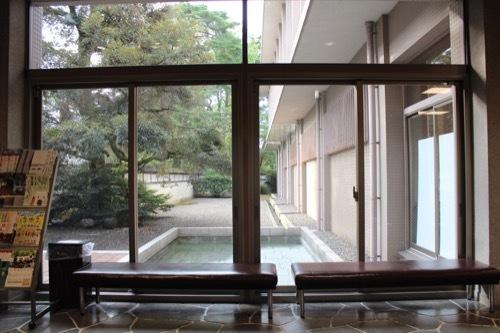0279:県立伝統産業工芸館 1階③