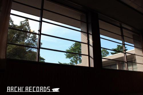 0279:県立伝統産業工芸館 2階③