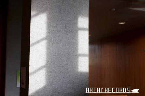 0279:県立伝統産業工芸館 2階⑤