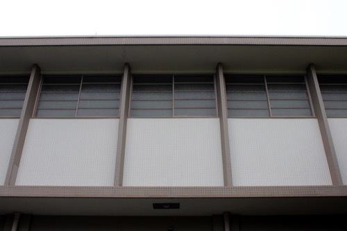 0279:県立伝統産業工芸館 外観③
