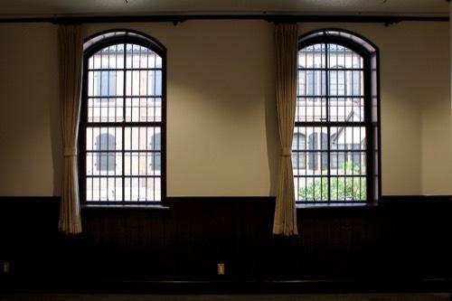 0280:石川県立歴史博物館 交流体験館⑤