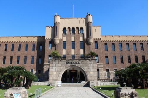 0283:ミライザ大阪城 メイン