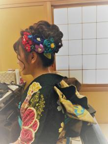 成人式髪飾り.jpg