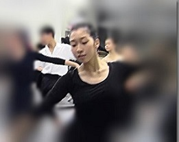 Baidu IME_2017-12-22_10-53-30