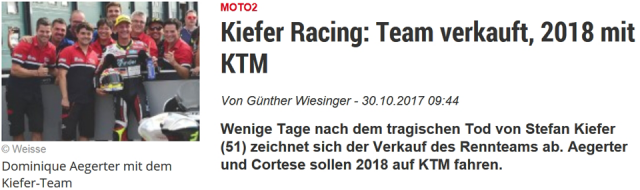 2018-DOMI-KTM-NEWS.png