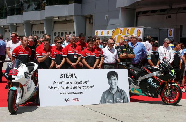 MotoGP-STEFAN-RIP.png