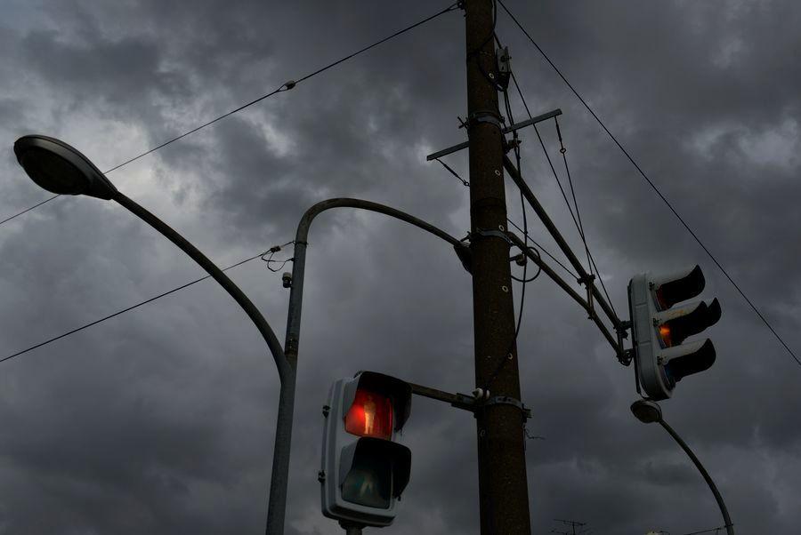 嵐の予感-4