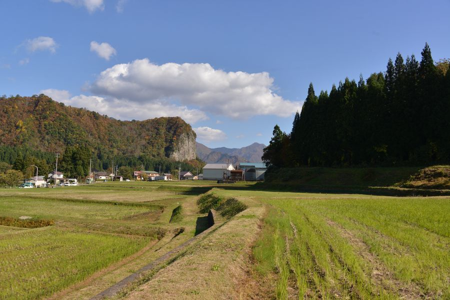 下田の秋-4
