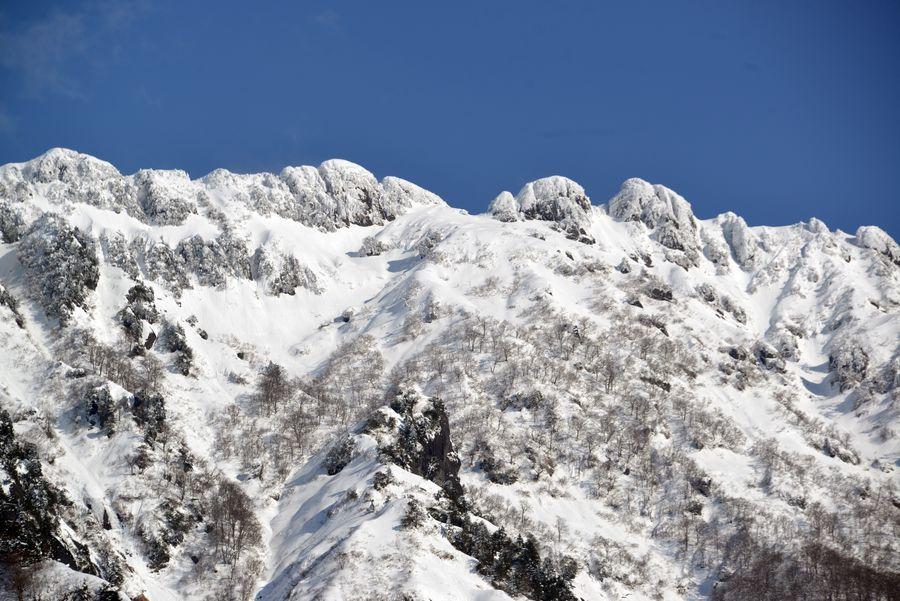 八海山山頂-1