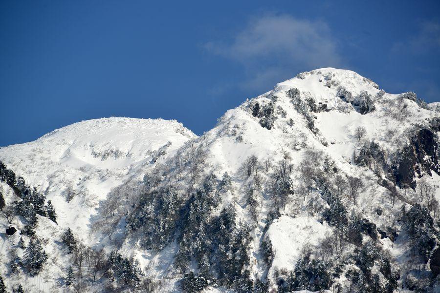 八海山山頂-2