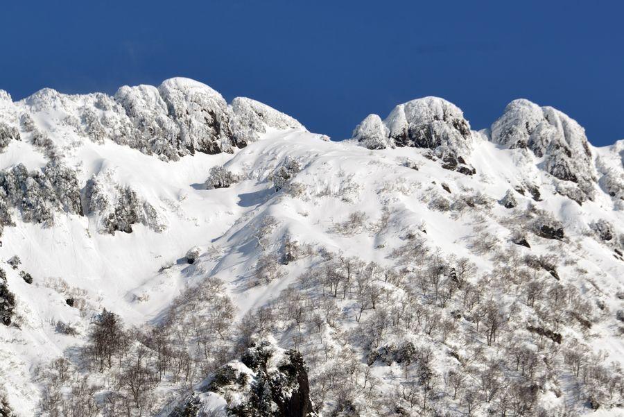八海山山頂-3