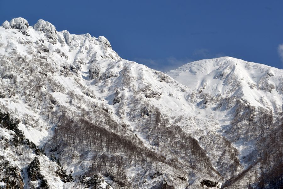 八海山山頂-4