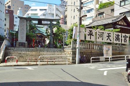 DSC_平川7213_01