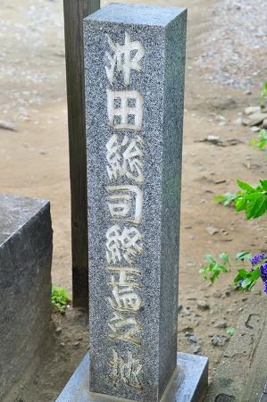 DSC_今戸8210_01