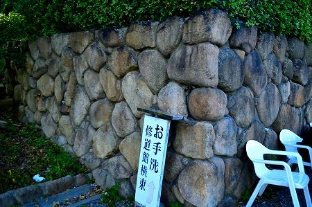 DSC_8948_01.jpg