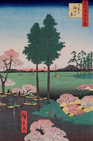 nippori-suwanodai1.jpg