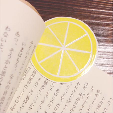 レモンsample2
