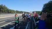 H29 湘南国際マラソン2
