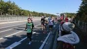 H29 湘南国際マラソン3