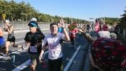 H29 湘南国際マラソン4
