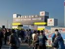 H29 湘南国際マラソン5