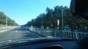 H29 湘南国際マラソン9