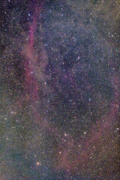 スーパーバブル_20171120_SigmaClip08LinerCorr