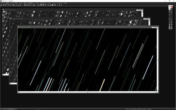 4_明比較カラー画像の完成