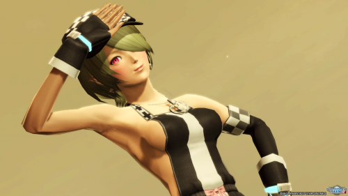 pso20170926235640.png