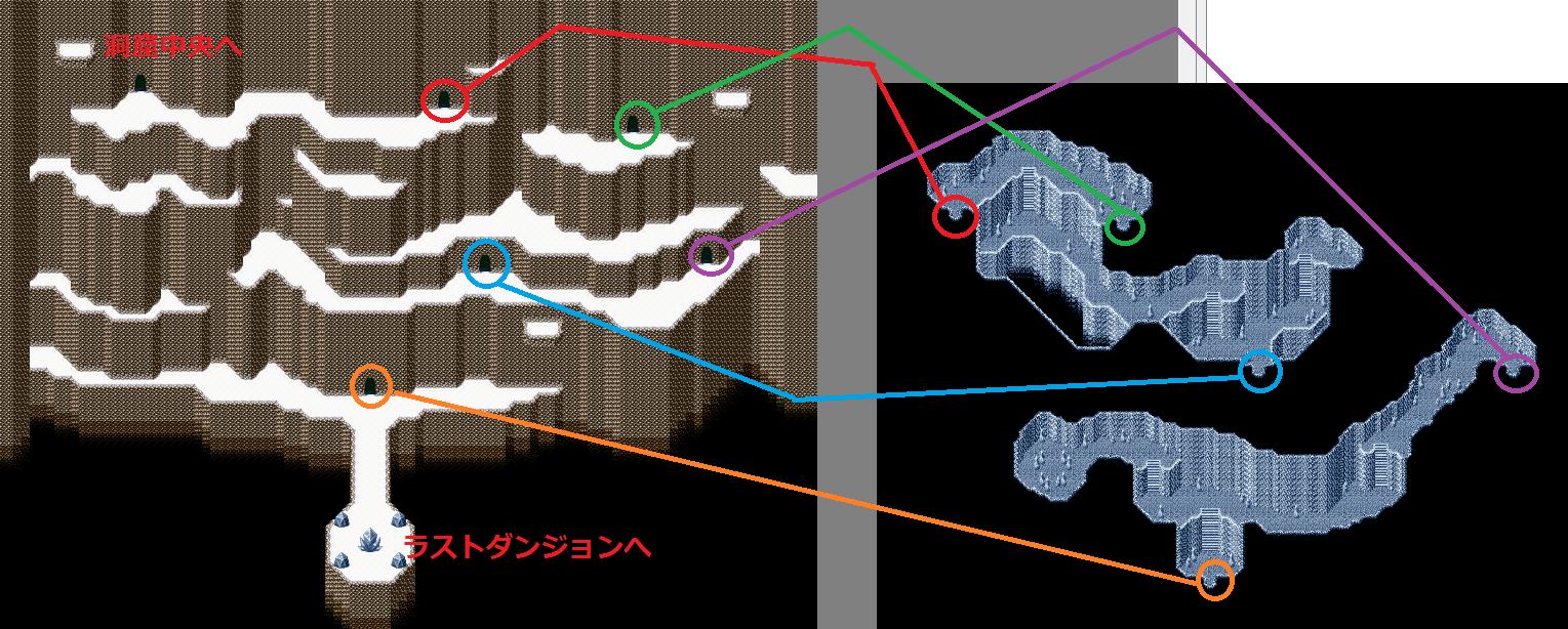 イメージ図・グラウンドゼロ