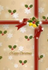 ハッピークリスマス Ⅱ