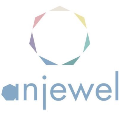 anjewel