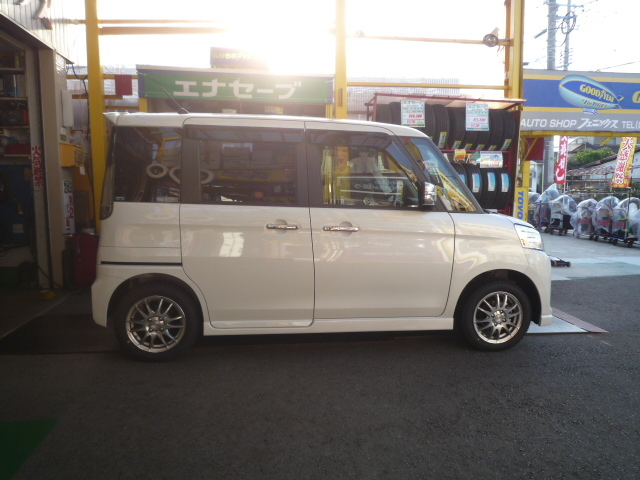 P1260407.jpg
