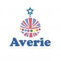 Averie