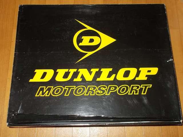 DUNLOP DOLMAN MOTORSPORT ダンロップ ドルマン G298 軽量防寒長靴 購入
