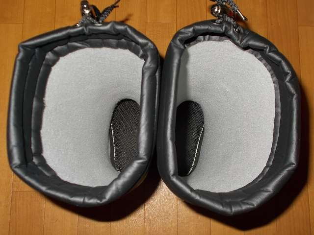 DUNLOP DOLMAN MOTORSPORT ダンロップ ドルマン G298 軽量防寒長靴 履き口、6mm 厚のウレタン裏材とフリースの 2層構造