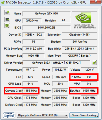 NVIDIA-Inspector-GeForce-GTX970-P-State-