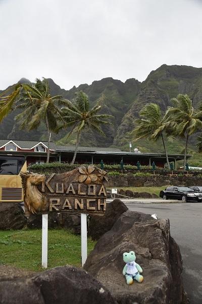 ハワイ 2017 (1124)