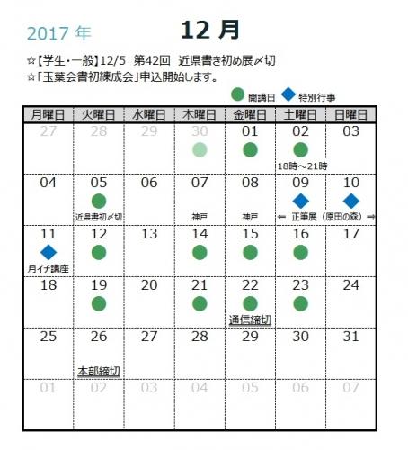 17_12.jpg