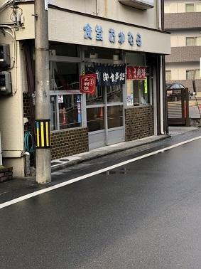 20171220_食堂