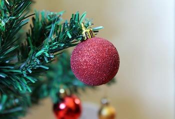 christmas-570767_640-thumb-350x238-1164_20171024110837218.jpg