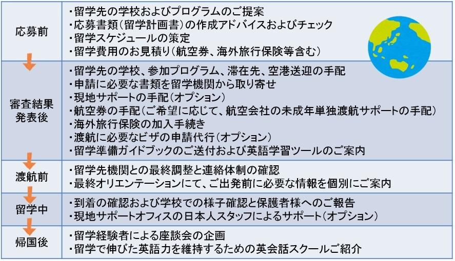 tobotate-2_20171018105153de9.jpg