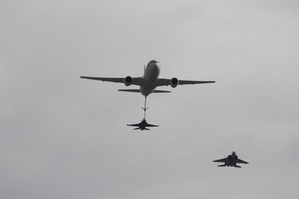 航過機動 KC-767 (1輸空隊)_3