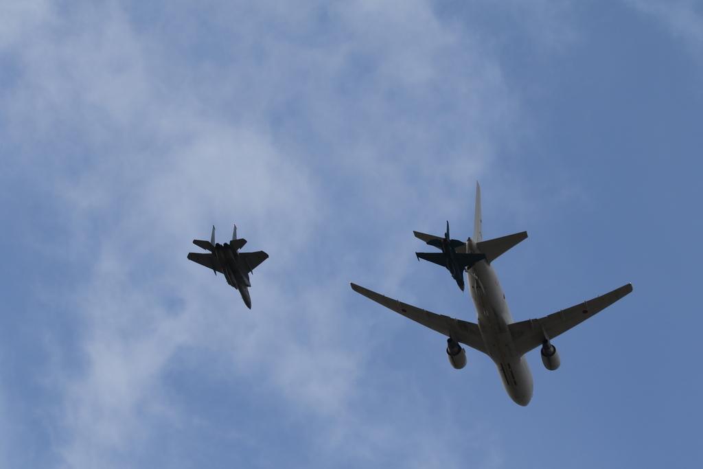 航過機動 KC-767 (1輸空隊)_16
