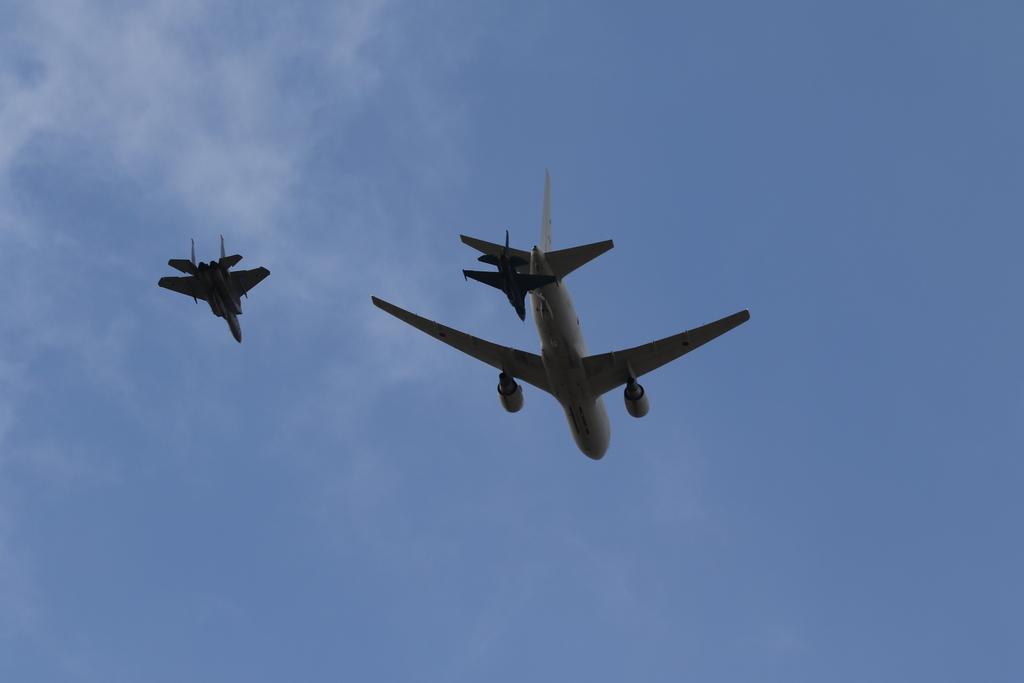航過機動 KC-767 (1輸空隊)_17